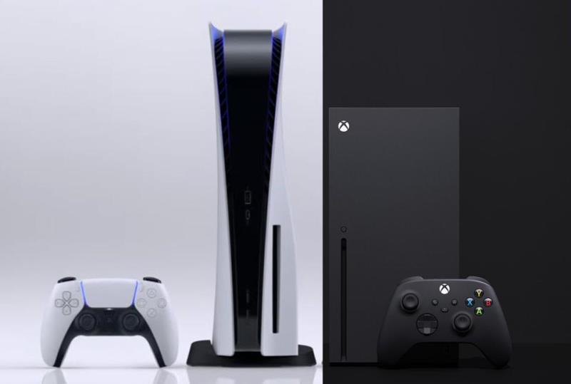 https: img.okezone.com content 2020 10 30 16 2301588 sony-playstation-5-vs-microsoft-xbox-series-x-mana-yang-lebih-populer-UaHTUfgSF0.jpg