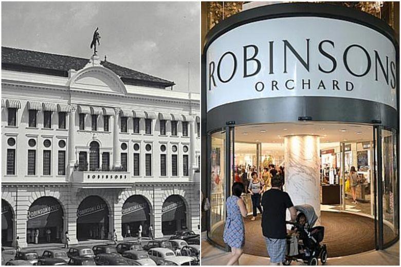 https: img.okezone.com content 2020 10 30 320 2301721 bisnis-1-abad-lebih-akhirnya-robinsons-tutup-di-singapura-wHa6Mvi1ZZ.jpg