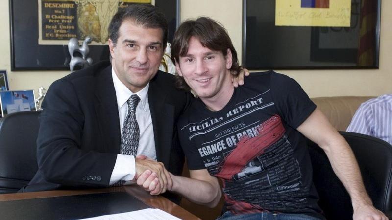 https: img.okezone.com content 2020 10 30 46 2301470 daftar-pelatih-yang-ingin-didatangkan-calon-presiden-barcelona-DjYthGMXXN.jpg