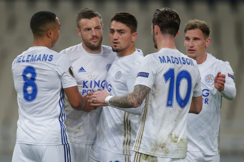 https: img.okezone.com content 2020 10 30 51 2301397 leicester-city-permalukan-aek-athena-2-1-RlkHEAhWTh.jpg