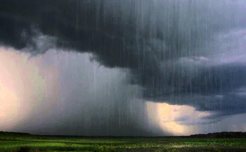 https: img.okezone.com content 2020 10 30 612 2301452 musim-hujan-baca-doa-ini-agar-terhindar-dari-banjir-dan-longsor-AJdALOQWls.jpg