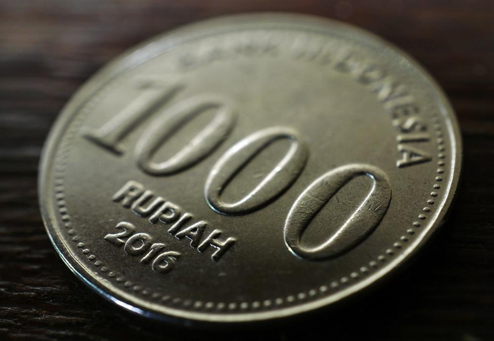 https: img.okezone.com content 2020 10 30 620 2301489 hari-oeang-perjalanan-panjang-indonesia-punya-mata-uang-sendiri-8M0ItF9Zhv.jpeg
