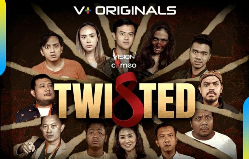 https: img.okezone.com content 2020 10 30 620 2301647 sinopsis-delapan-episode-horor-komedi-dari-twisted-yang-tayang-di-vision-CuUcWDu1Hm.jpg