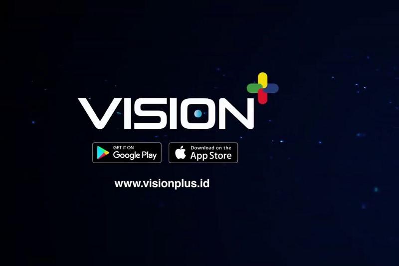 https: img.okezone.com content 2020 10 30 620 2301656 serial-twisted-tayang-perdana-vision-lakukan-pembaharuan-navigasi-FmjHDIzzL0.jpg