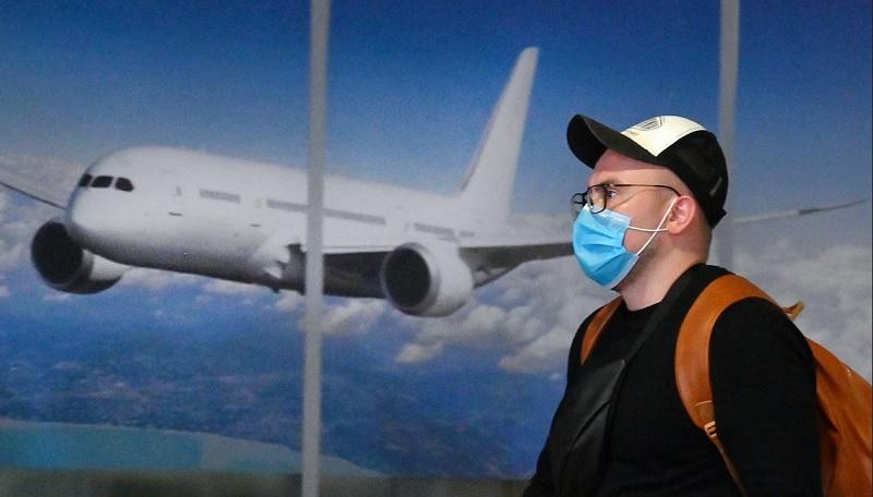https: img.okezone.com content 2020 10 30 620 2301670 ingin-liburan-aman-di-tengah-pandemi-covid-19-perhatikan-5-hal-ini-s7iuOnYI17.jpg