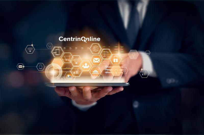 https: img.okezone.com content 2020 10 31 16 2301863 keunggulan-internet-centrin-gak-main-main-nomor-4-bikin-geleng-geleng-z3LnCeWPRF.jpg