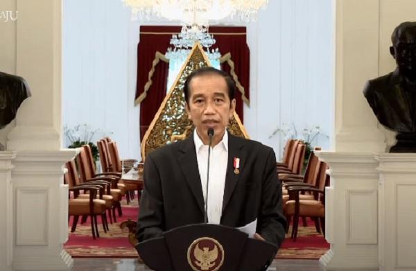 https: img.okezone.com content 2020 10 31 18 2302004 jokowi-kecam-pernyataan-presiden-prancis-yang-menghina-islam-0q28WPAMuW.jpg