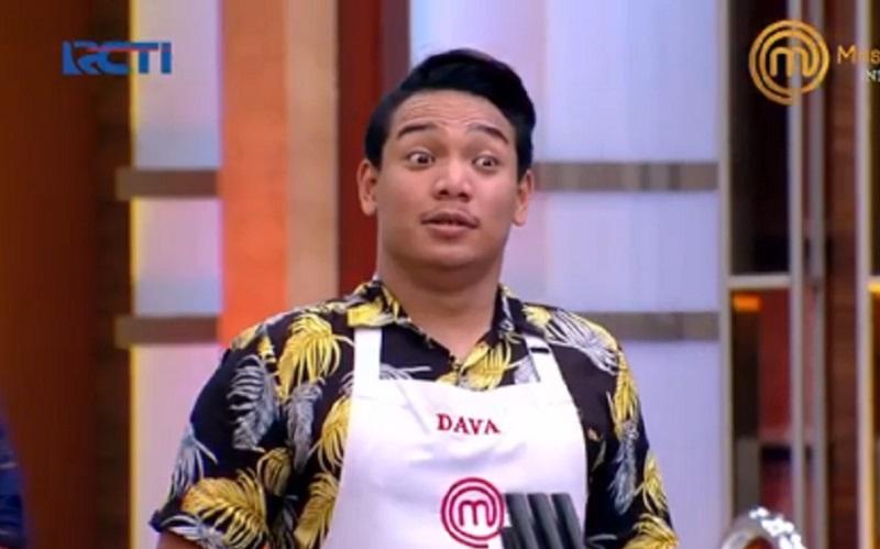 https: img.okezone.com content 2020 10 31 298 2301888 dava-dan-audrey-syok-di-tantangan-masterchef-indonesia-episode-11-apa-tebakan-netizen-nVwJBf6dlx.jpg