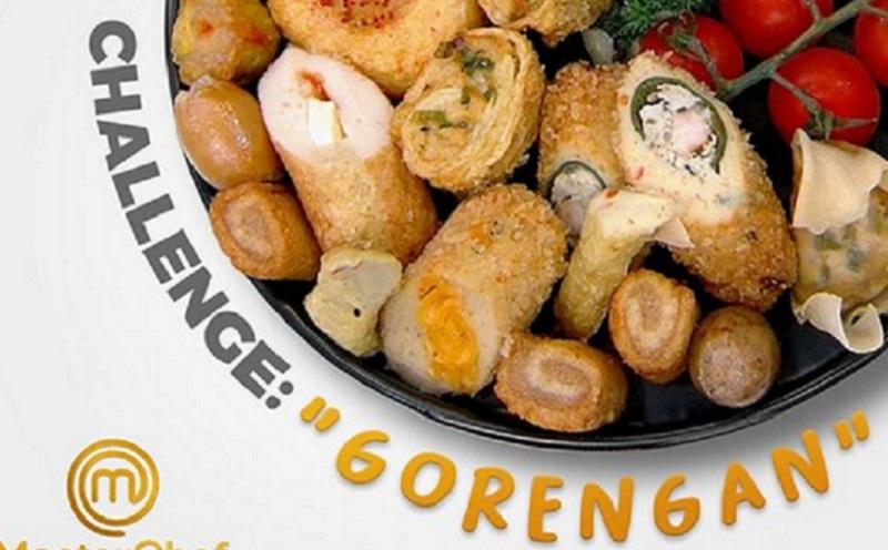 https: img.okezone.com content 2020 10 31 298 2302101 peserta-masterchef-indonesia-ditantang-bikin-3-gorengan-dalam-45-menit-mudah-atau-susah-r4D0Zvxikr.jpg