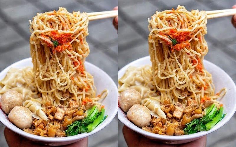https: img.okezone.com content 2020 10 31 301 2302115 5-street-food-khas-jakarta-sudah-pernah-coba-BCFnK28IOj.jpg