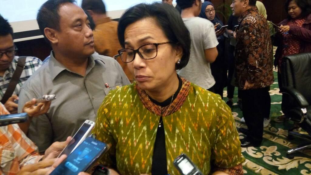 https: img.okezone.com content 2020 10 31 320 2301924 sri-mulyani-setiap-krisis-bangsa-indonesia-mampu-keluar-dan-lebih-baik-lOjowp09tk.jpg