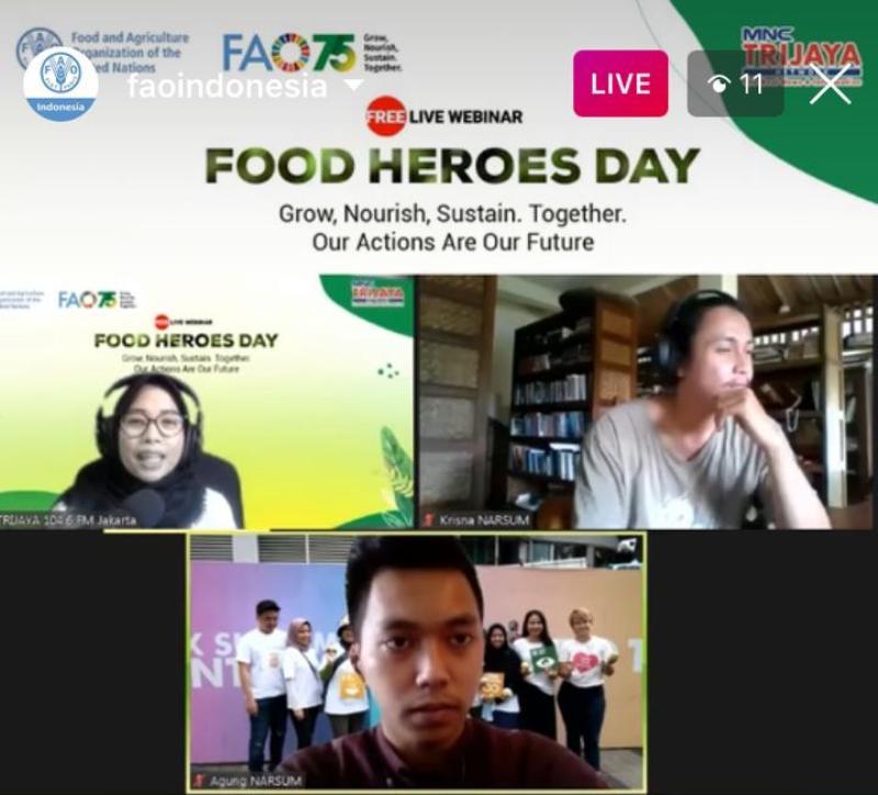 https: img.okezone.com content 2020 10 31 320 2301988 food-heroes-day-perkuat-inovasi-untuk-pahlawan-pangan-yang-semakin-tangguh-1FSIxbsLeY.jpg