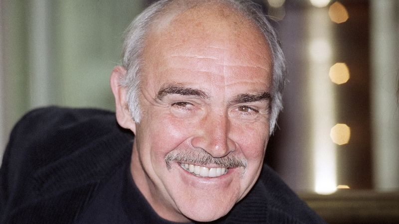 https: img.okezone.com content 2020 10 31 33 2302130 sean-connery-meninggal-sutradara-james-bond-berduka-mgjAz1Jean.jpg