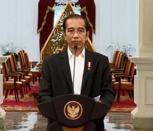 https: img.okezone.com content 2020 10 31 337 2302019 presiden-jokowi-kebebasan-yang-mencederai-kesucian-agama-harus-dihentikan-83e4dpSGM1.jpg