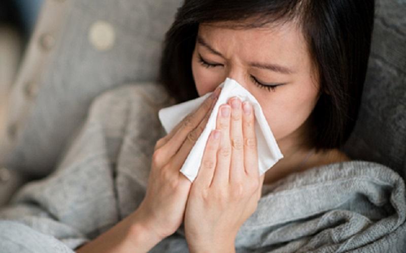 https: img.okezone.com content 2020 10 31 481 2301944 5-hal-yang-wajib-dilakukan-jika-anda-terinfeksi-flu-sPWnMHv8nu.jpg