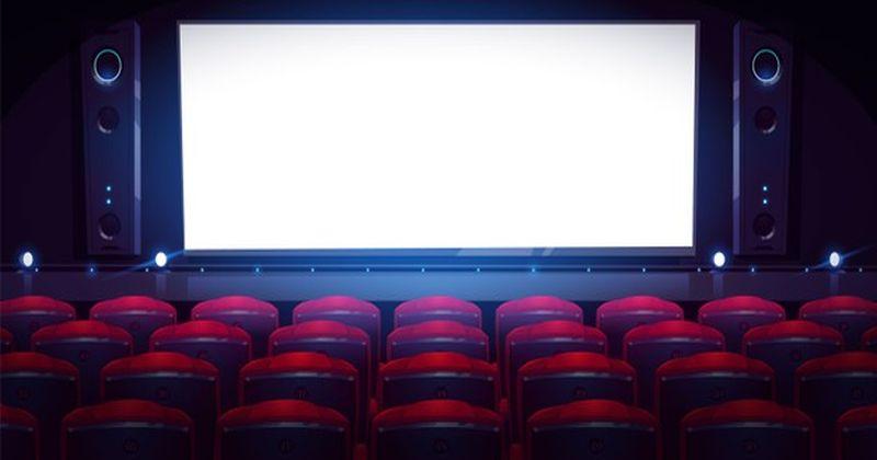 https: img.okezone.com content 2020 10 31 481 2302153 tips-aman-dari-covid-19-saat-nonton-di-bioskop-taati-ya-EB0qdkyssC.jpg