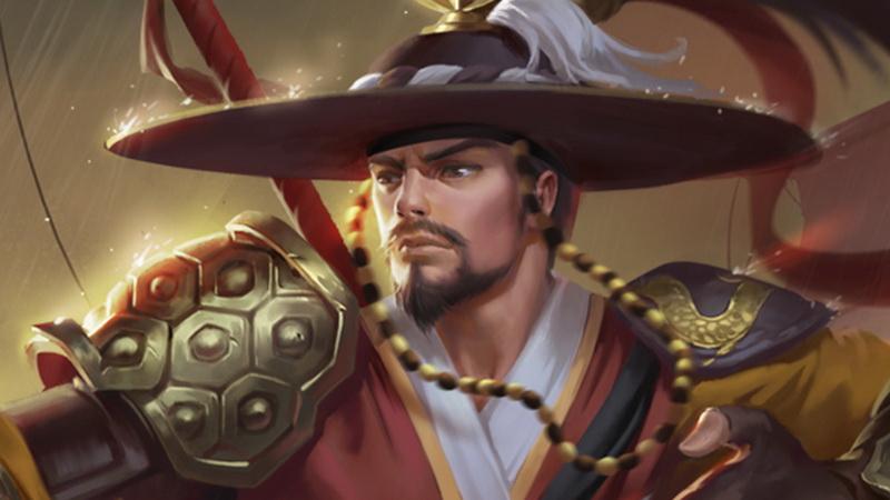 https: img.okezone.com content 2020 11 01 16 2302323 daftar-hero-marksman-terbaik-di-game-mobile-legends-qWEe8a65XJ.jpg