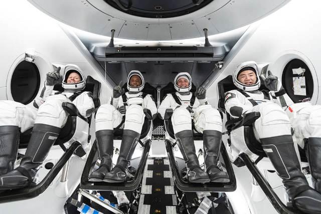 https: img.okezone.com content 2020 11 01 16 2302466 nasa-spacex-siap-luncurkan-4-astronaut-crew-1-ke-stasiun-luar-angkasa-whHMl9boM9.jpg