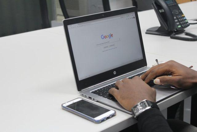 https: img.okezone.com content 2020 11 01 16 2302470 update-google-drive-bisa-edit-file-office-secara-langsung-6x5O3oeFag.jpg