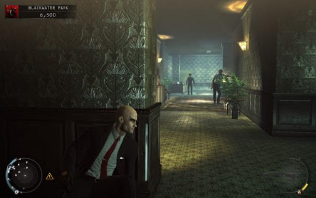 https: img.okezone.com content 2020 11 01 16 2302476 game-hitman-3-bakal-tersedia-di-nintendo-switch-lBs92PqcI5.jpg