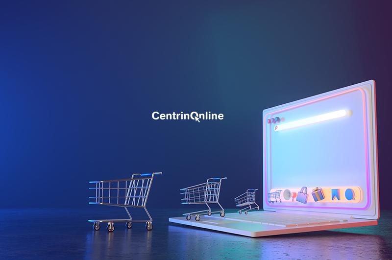 https: img.okezone.com content 2020 11 02 11 2302633 mau-cari-uang-lewat-online-simak-dulu-risetnya-b7rBFA5mKJ.jpg