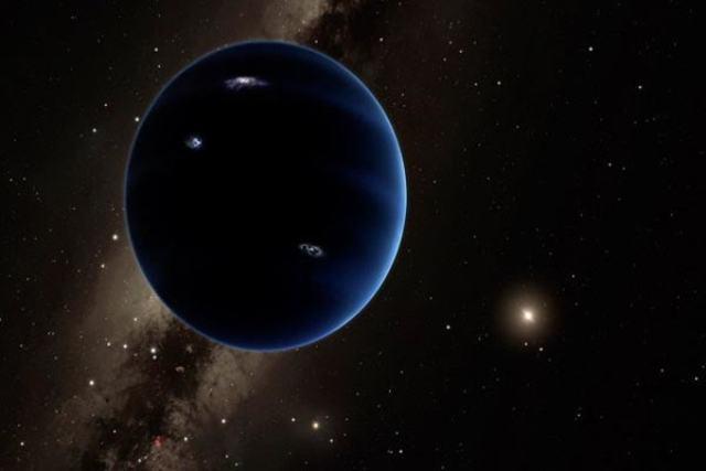 https: img.okezone.com content 2020 11 02 16 2302604 astronom-coba-metode-baru-temukan-planet-kesembilan-91X4X1aUOL.jpg