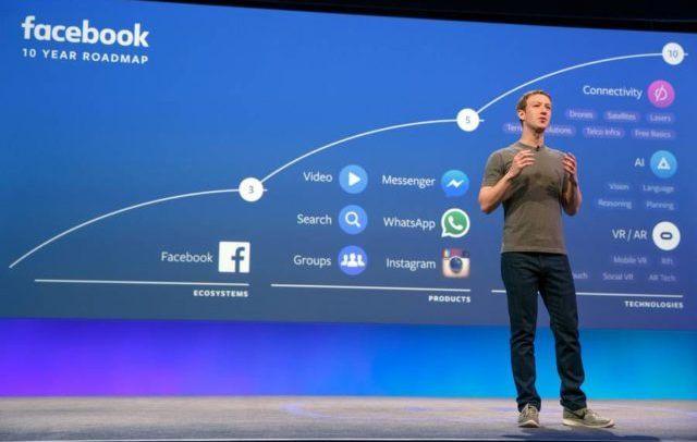 https: img.okezone.com content 2020 11 02 16 2303078 mark-zuckerberg-sebut-whatsapp-kirim-100-miliar-pesan-per-hari-LWbX13BdjJ.jpg