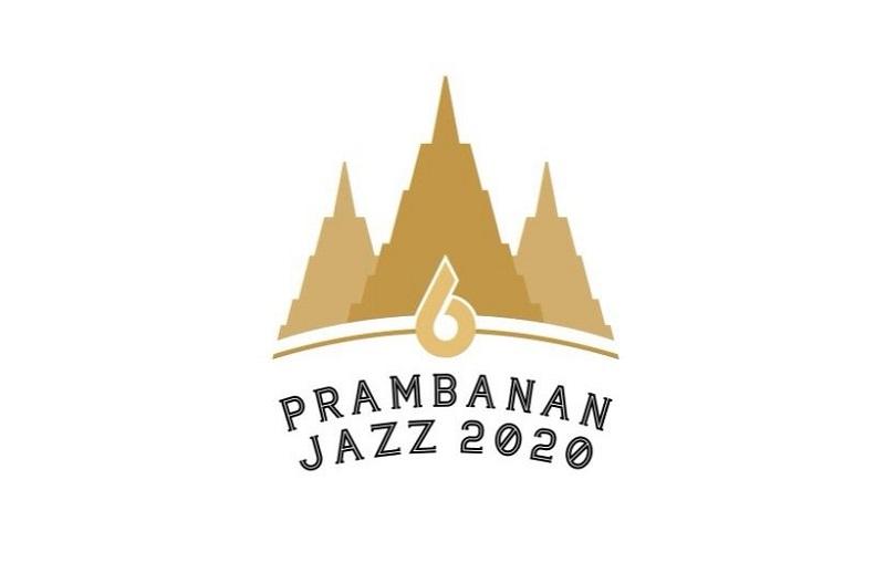 https: img.okezone.com content 2020 11 02 205 2302512 fakta-prambanan-jazz-2020-virtual-14-jam-hingga-disambut-positif-menparekraf-1BpfKdZ389.jpg