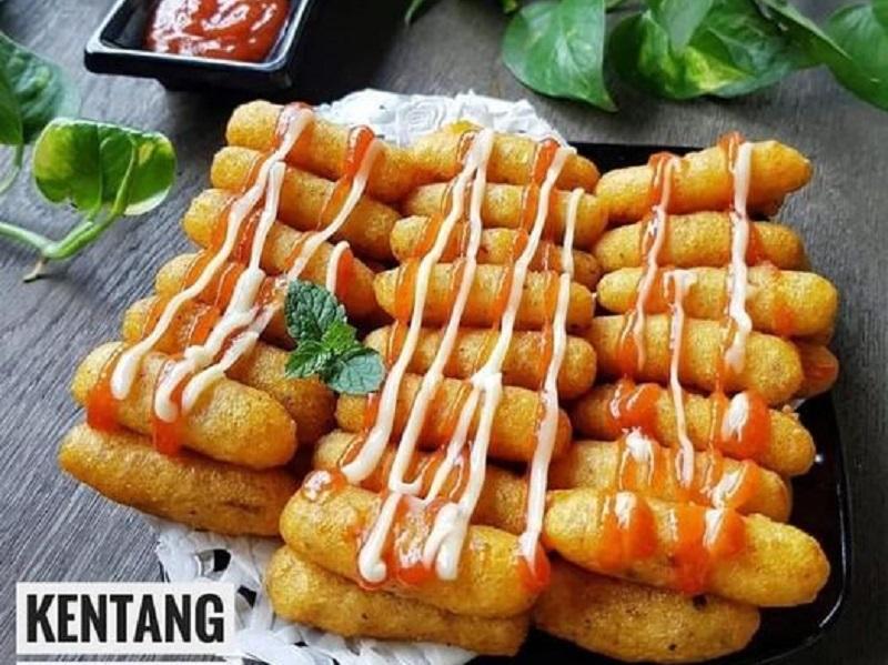 https: img.okezone.com content 2020 11 02 298 2302818 kentang-pedas-keju-oregano-camilan-sehat-untuk-teman-ngopi-ND54pTUNMs.jpg