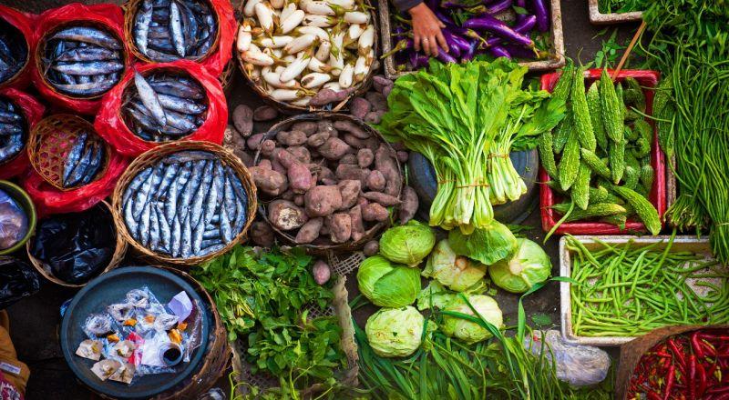https: img.okezone.com content 2020 11 02 320 2302837 hati-hati-harga-sayuran-naik-saat-musim-hujan-clKySvGEQi.jpg