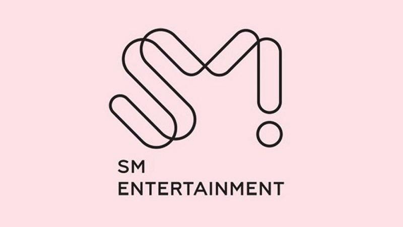 https: img.okezone.com content 2020 11 02 33 2302997 cara-sm-entertainment-lindungi-artisnya-dari-hoaks-dan-rumor-jahat-TS24VXwbdp.jpg