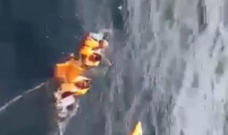 https: img.okezone.com content 2020 11 02 340 2303018 kapal-rombongan-cawabup-banggai-laut-tenggelam-4KPW5WkU0O.jpg