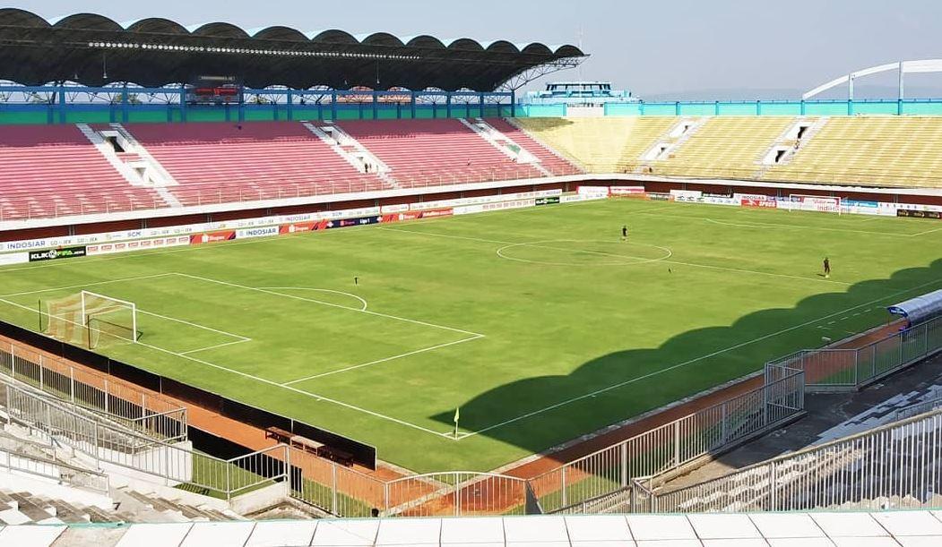 https: img.okezone.com content 2020 11 02 406 2302556 area-stadion-maguwoharjo-bakal-jadi-kawasan-ekonomi-khusus-pariwisata-j779lFp9pb.JPG