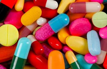 https: img.okezone.com content 2020 11 02 481 2302686 peneliti-ungkap-obat-zolpidem-bantu-pasien-dengan-gangguan-otak-Sg2MNirjl1.jpg