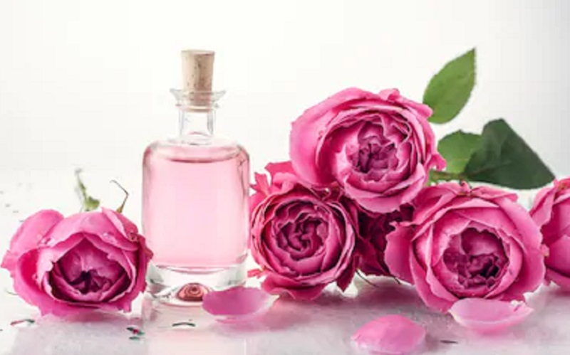 https: img.okezone.com content 2020 11 02 611 2302623 mau-wangi-sepanjang-hari-semprotkan-parfum-di-bagian-tubuh-ini-agar-tahan-lama-XlxxUamopD.jpg