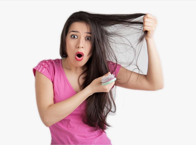 https: img.okezone.com content 2020 11 02 611 2302797 5-cara-atasi-rambut-rontok-akibat-stres-2JSgdjk7Zt.jpg