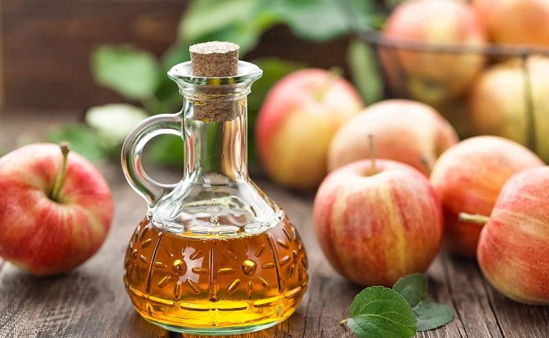 https: img.okezone.com content 2020 11 02 611 2302903 manfaat-cuka-sari-apel-untuk-kecantikan-kulit-dan-rambut-anda-tiY0qZcUOe.jpg