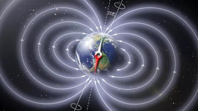 https: img.okezone.com content 2020 11 03 16 2303199 ilmuwan-temukan-catatan-pembalikan-medan-magnet-bumi-UJysuvXYVO.jpg