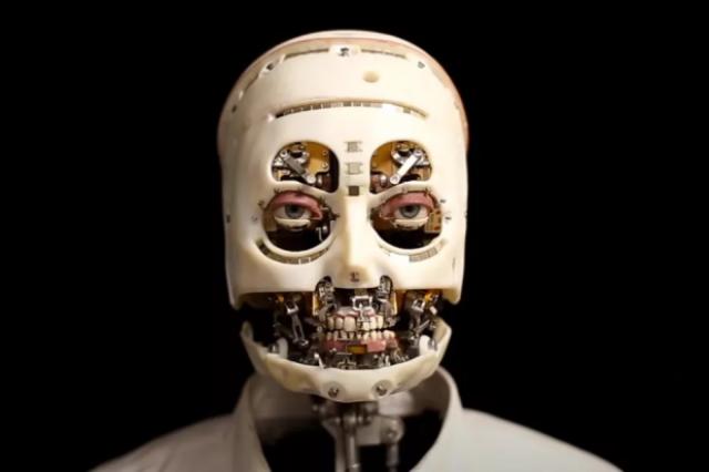 https: img.okezone.com content 2020 11 03 16 2303681 wow-robot-ini-bisa-tampilkan-ekspresi-wajah-seperti-manusia-jN7iQSuSo9.png