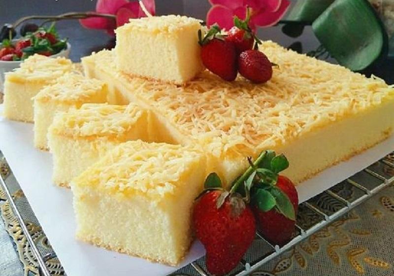 https: img.okezone.com content 2020 11 03 298 2303154 resep-lemon-cheese-sponge-cake-lembut-dan-enak-j4JvIbT7Ti.jpg