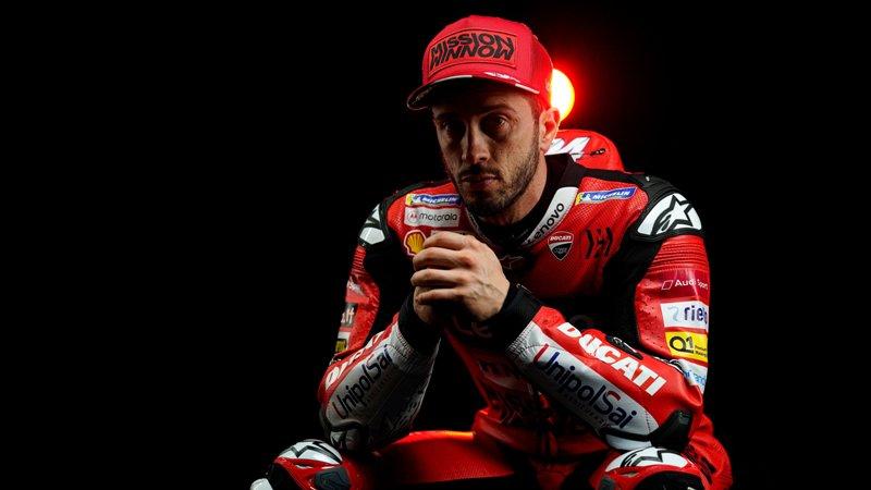 https: img.okezone.com content 2020 11 03 38 2303425 legenda-motogp-ini-percaya-dovizioso-bisa-jadi-test-rider-yang-hebat-ivWnmALZH9.jpg