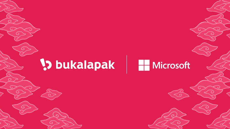 https: img.okezone.com content 2020 11 03 455 2303502 sasar-e-commerce-microsoft-investasi-di-bukalapak-6iILjsomtz.jpg