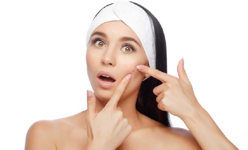 https: img.okezone.com content 2020 11 03 611 2303376 beautypedia-apa-itu-jerawat-xNwKGOPmzi.jpg