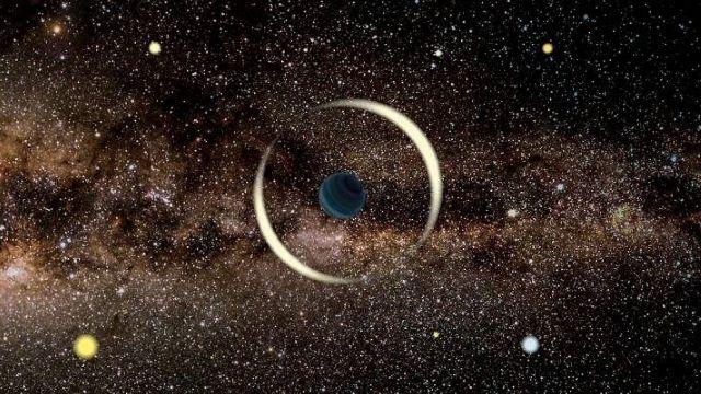 https: img.okezone.com content 2020 11 04 16 2303775 peneliti-temukan-exoplanet-di-galaksi-bima-sakti-lebih-kecil-dari-bumi-CvfQDkFK6Q.jpg
