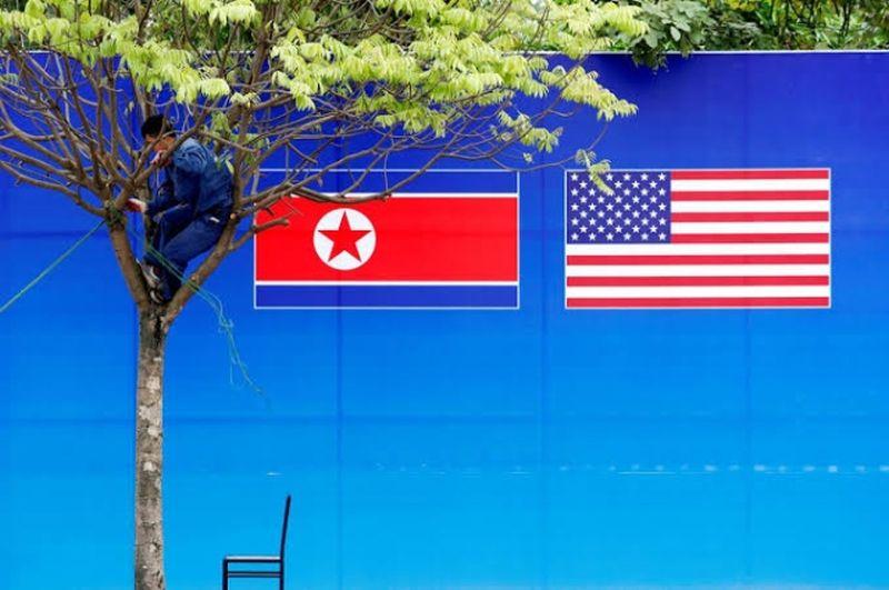 https: img.okezone.com content 2020 11 04 18 2304057 menebak-hubungan-amerika-korea-utara-pasca-pemilu-as-1rVG67r9uN.jpg
