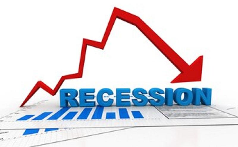 https: img.okezone.com content 2020 11 04 320 2303795 resesi-di-depan-mata-ekonomi-indonesia-diproyeksikan-minus-3-3-5-Bq4thJQEZJ.jpg