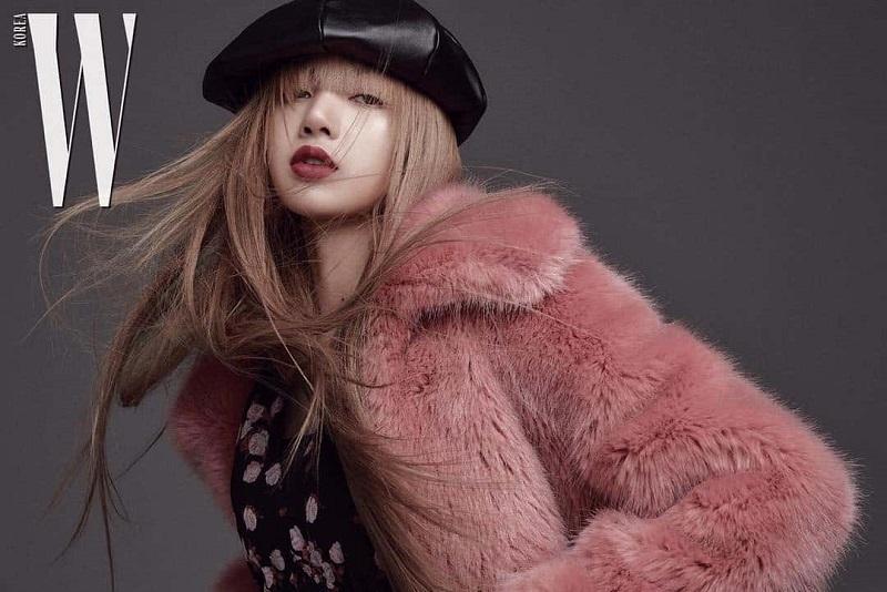 https: img.okezone.com content 2020 11 04 33 2304246 lisa-blackpink-pertahankan-gelar-wanita-tercantik-se-asia-pasifik-FwVV90HpgA.jpg