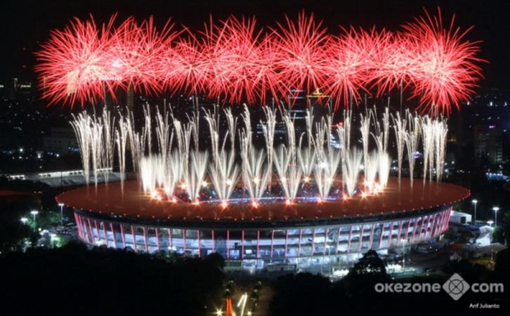 https: img.okezone.com content 2020 11 04 43 2303848 indonesia-calonkan-jadi-tuan-rumah-olimpiade-2032-jokowi-bukan-buat-gagah-gagahan-mlDBgd7fQb.jpg