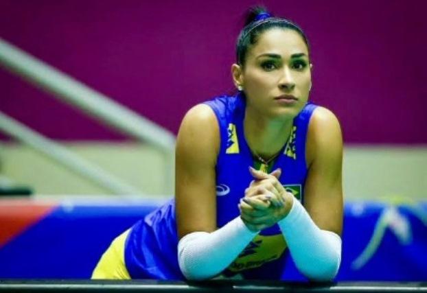 https: img.okezone.com content 2020 11 04 43 2303968 5-atlet-perempuan-terseksi-pada-2020-G6GDQdUdkq.jpg