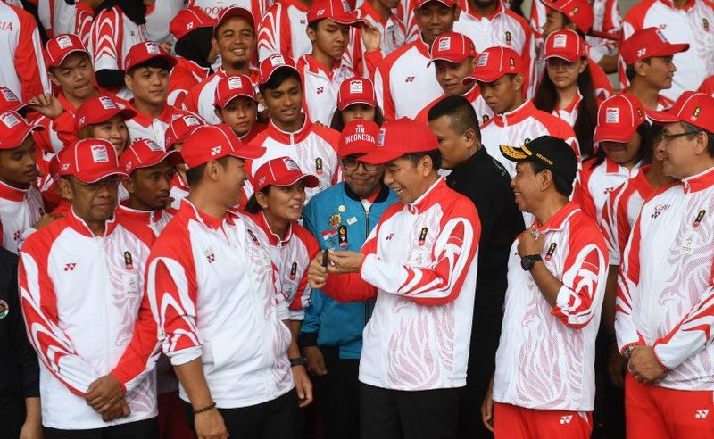 https: img.okezone.com content 2020 11 04 43 2304089 alasan-indonesia-layak-jadi-tuan-rumah-olimpiade-2032-Kwgj3KbH2E.jpg